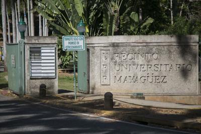 El RUM revalida como la universidad local con más becados por la Fundación Nacional de la Ciencia