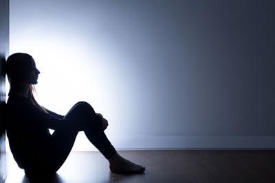Heridas emocionales:  No se ven, pero matan