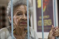 Culminan honores a la memoria de Victoria Espinosa