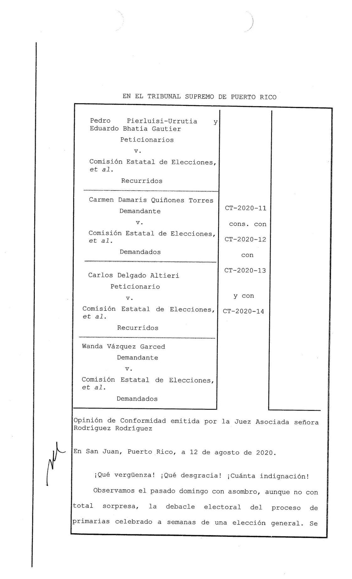 Opinión Juez Rodríguez.pdf
