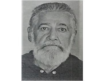 Juan B Santiago