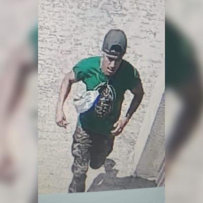 Acusan a sospechoso por ataque a machetazos en San Lorenzo