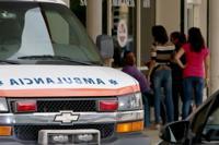Apuñalan a un joven de 18 años en Arecibo