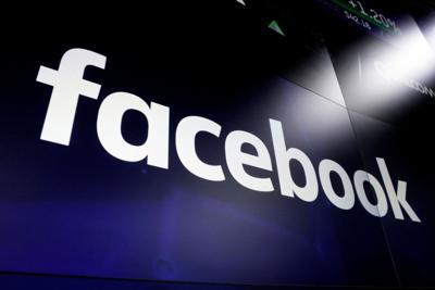 Famosos se unen a boicot para protestar inacción de Facebook