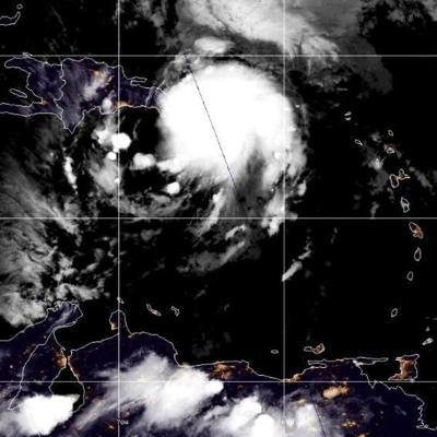 """NOAA publica la """"nueva normalidad climatológica"""""""