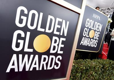 Film-Golden Globes-Eligility