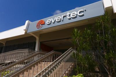 Evertec Lanza RiskCenter 360