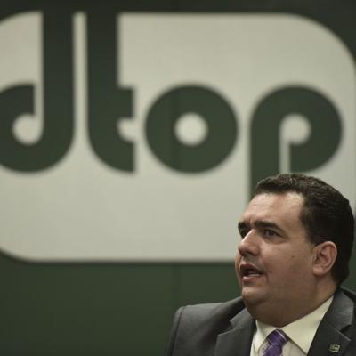 DTOP estrena nuevo servicio en línea