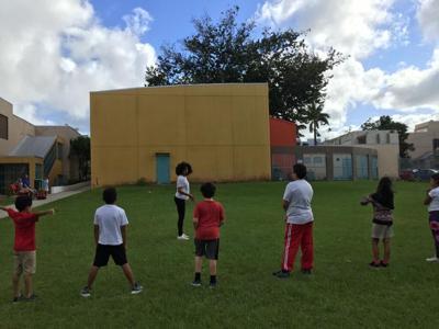 Sin director la escuela secundaria de la Universidad de Puerto Rico