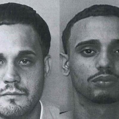 Dos víctimas de la masacre en Río Piedras fueron secuestradas; el tercero era un presunto secuestrador