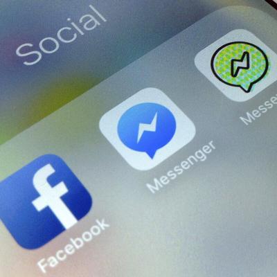 Una mujer es víctima de timo a través de Facebook