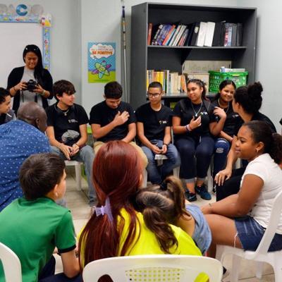 CREARTE lanza Trulla X Puerto Rico por una buena causa