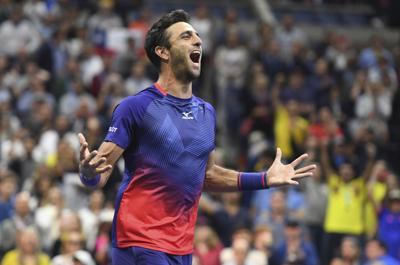Campeón de Wimbledon arroja positivo por dopaje