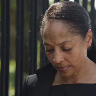 El juicio contra los acusados por el fraude de Cobra y la red eléctrica será en mayo de 2022