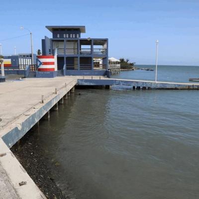 FEMA asigna fondos para proyectos de reconstrucción en Santa Isabel