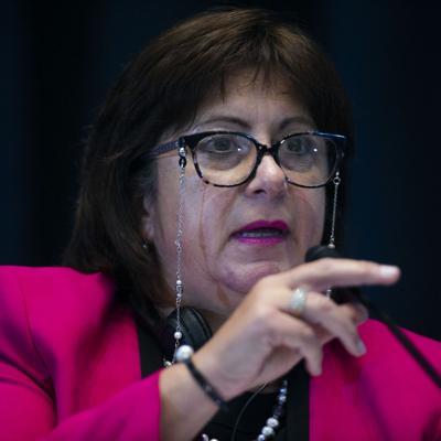 Junta de Control Fiscal presenta un sexto plan de ajuste