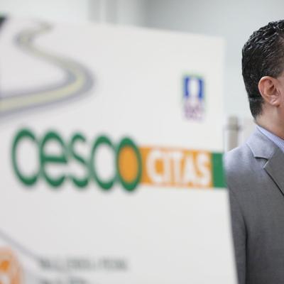 Miles logran realizar transacciones en la primera semana de Cesco Citas