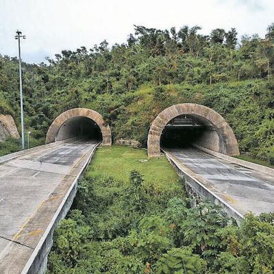 Maunabo busca sitial  en el turismo  internacional