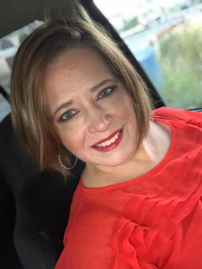 Mujer que dio positivo a Covid-19 cuenta su proceso