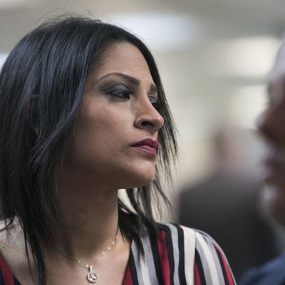Soniel Torres hace alegación de culpabilidad
