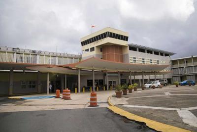 Junta aprueba $8.7 millones adicionales para proyectos en Centro Médico