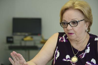 Varios casos a cargo del PFEI están pendientes de juicio para el otoño