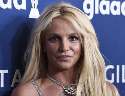 Britney Spears es investigada por agredir a personal