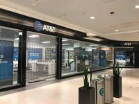 AT&T podría cambiar de dueños en Puerto Rico