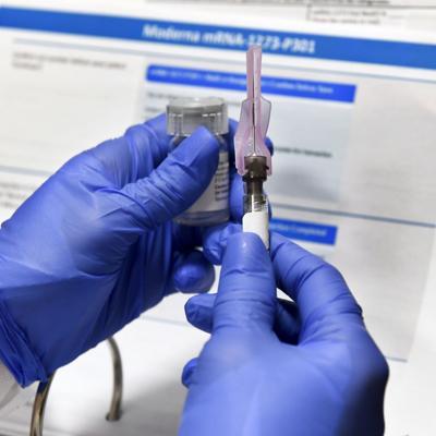 OMS exhorta a que vacuna contra Covid-19 sea producto de salud universal