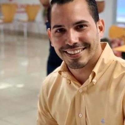 Alcalde de Aguada reacciona a intervención en fiesta clandestina