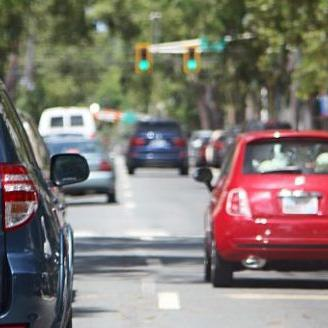 Informan cierre de carretera a partir de mañana en Trujillo Alto