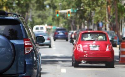 Anuncian cierre parcial de carreteras por construcción