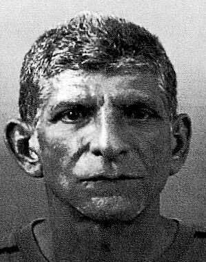 Encarcelan a sujeto acusado de maltrato contra su expareja
