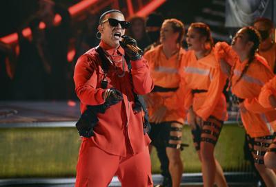 Daddy Yankee y Bad Bunny, entre los más nominados a Premio Lo Nuestro