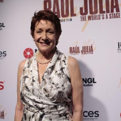 Documental de Raúl Juliá estrena en Puerto Rico