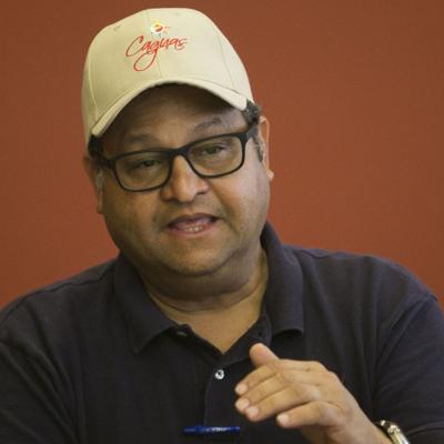 Caguas crea directorio de comercio electrónico