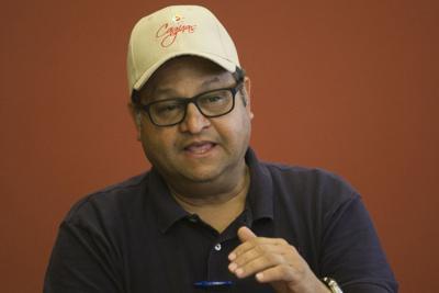 En cuarentena preventiva el alcalde de Caguas