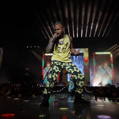 Ozuna cantará en Premios Tu Música Urbano