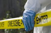 Hombre muere y mujer pierde brazo tras ser atacados a machetazos