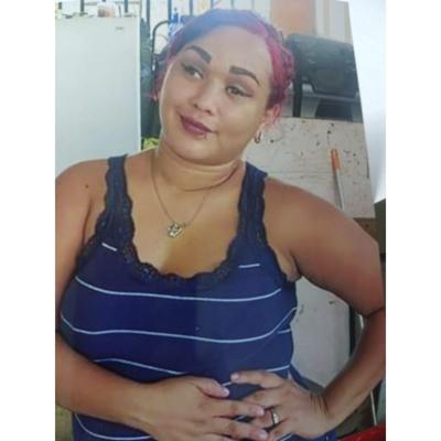 Buscan a mujer desaparecida en Añasco