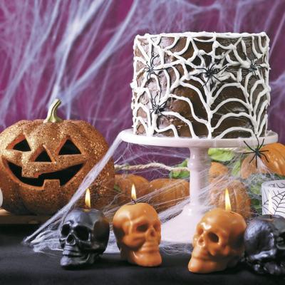 ¿Dónde celebrar Halloween?