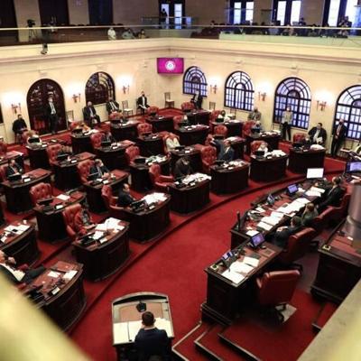 El Senado sigue sin conseguir los votos para aprobar la medida sobre el Plan de Ajuste de la Deuda