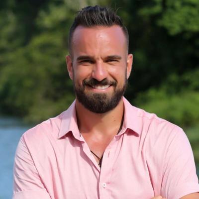 Erasmo Provenza no conducirá la próxima temporada de Exatlón
