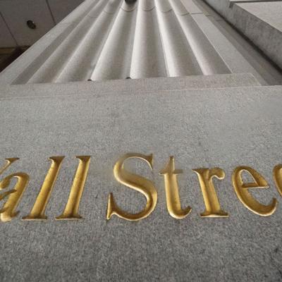 Wall Street abre en alza ante optimismo por Biden