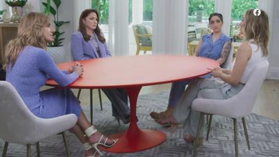 La cantante Gloria Estefan revela que fue víctima de abuso sexual a los 9 años
