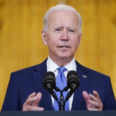 Joe Biden hablará en la ONU en medio de tensiones con aliados