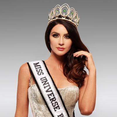 Miss Universo será en mayo en Florida
