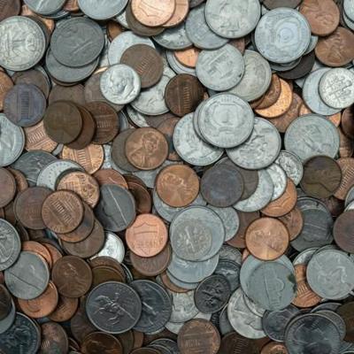 Aumentará la distribución de monedas en la Isla