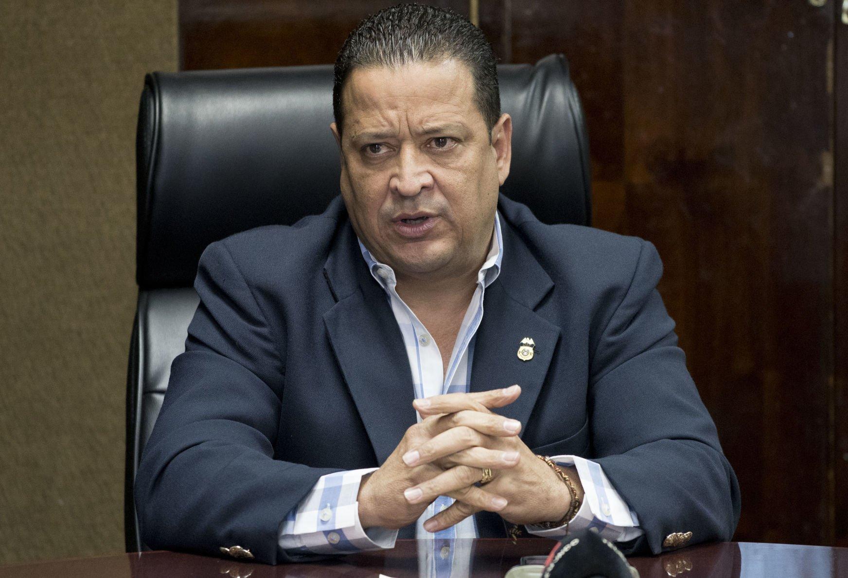 Policía da a conocer consejos para prevenir incidentes en la Noche de San Juan