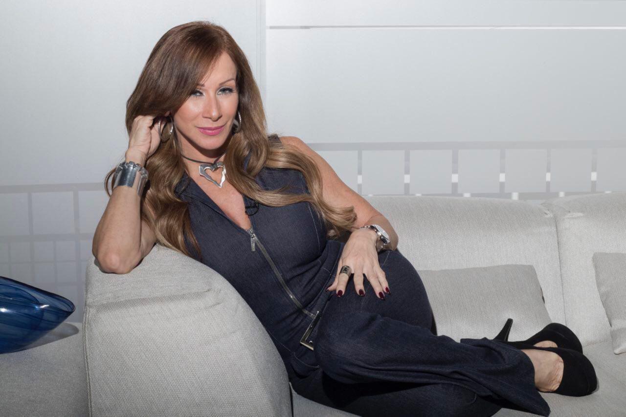 Sonya Cortes nudes (52 photos), Tits, Hot, Feet, legs 2020